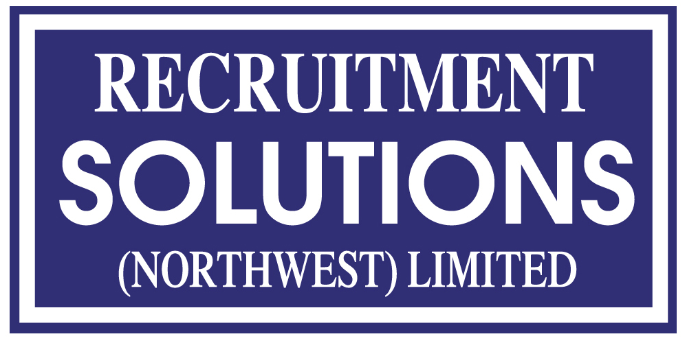Recruitement Solutions North West Logo.png