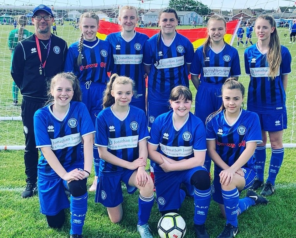 Under14s_BisphamTournament2019.JPG