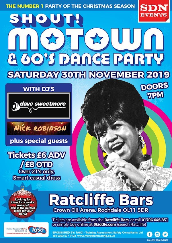 Motown Night Poster Nov 19.jpg