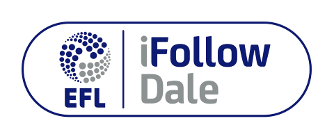 Subscribe To iFollow!
