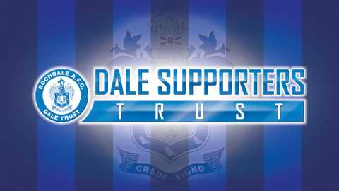 Dale Supporters Trust