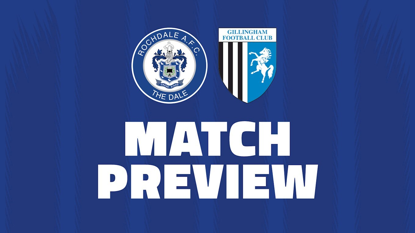 Gillingham vs colchester betting previews 888 sports betting